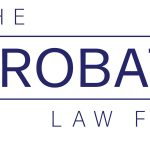 Long Island Probate Lawyer